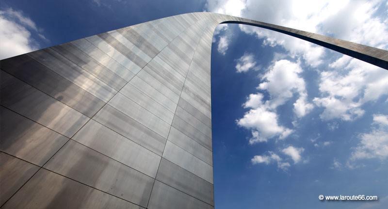Qatar site de rencontre